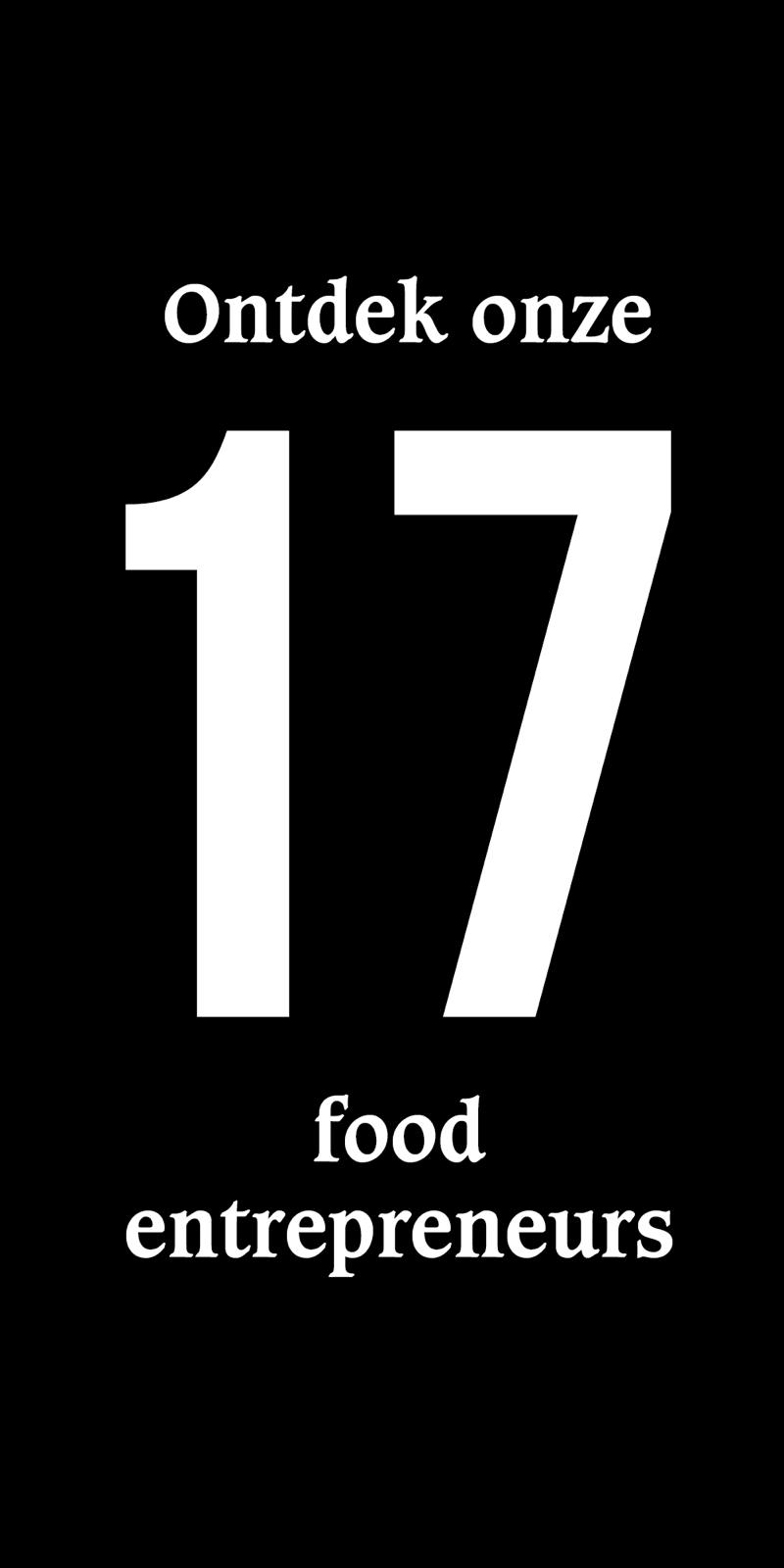 17foodbars-1